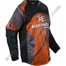 empire_paintball_jersey_prevail_orange_2015[2]